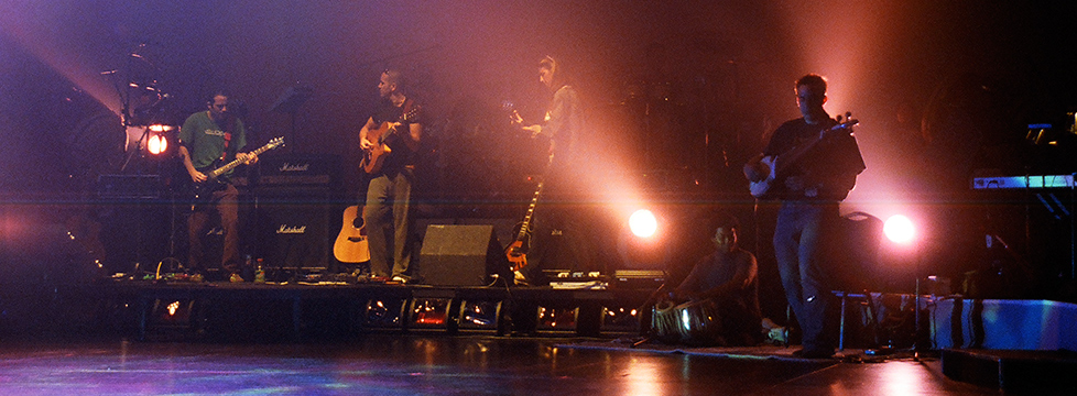 stage-slider